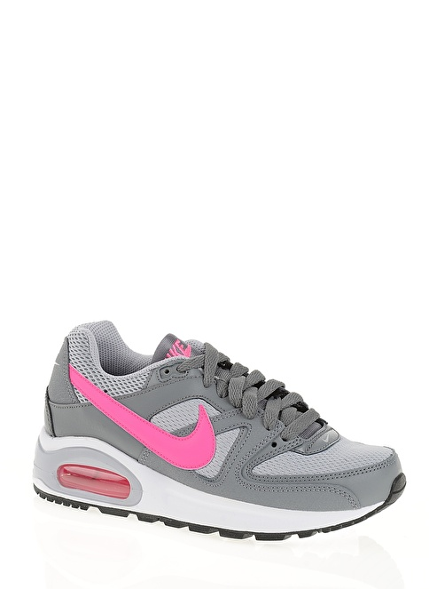 Nike Air Max Command Flex Siyah